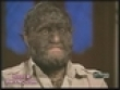 Funny videos : Danny the wolfman