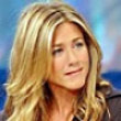 Funny videos : Nick burns with jennifer aniston