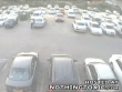 Funny videos : Parking help needed