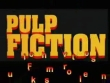 Funny videos : Pulp fiction
