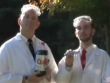 Funny videos : Coke and mentos again