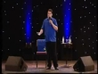 Funny videos : Peter kay