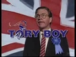 Funny videos : Harry enfield