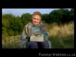 Funny videos : Thora hird