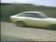 Funny videos : Crazy driving clips