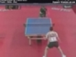 Funny videos : Ping pong