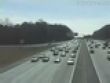 Funny videos : 50 miles per hour