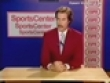 Funny videos : Ron burgundy