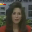 Funny videos : Newscaster bloopers