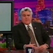 Funny videos : Leno - dealing with the public