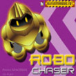 Strategy games : Robo Chaser