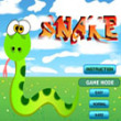 Strategy games : My Snake
