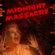 Shooting games : Midnight Massacre