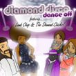 Diamond Disco Dance Off