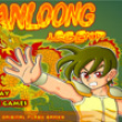 Fighting games : Yan Loong Legend