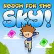 Strategy games : Reach for the Sky