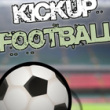 Sport games : Kick Ups Football