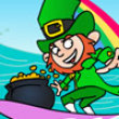 Logic games : Ultimate Leprechauns