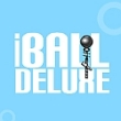 Free games : iBall Deluxe