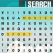 Logic games: iSearch-1
