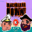 Free games : BlackBeard Down Pirate Game