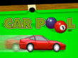 Sport games: Car Pool-1