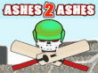 Free games : Ashes 2 Ashes: Zombie Cricket