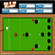 Sport games: Blast Bar Billiards