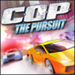 Free games : COP - The Pursuit