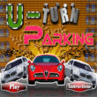 Action games : U-Turn Parking
