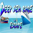 Deep Sea Cage Escape