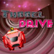 Action games : Tunnel Drive