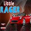 Racing games: Little Racer