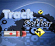 Racing games : Track Setter