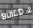 Free games : Build 2