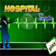 Classic arcade: Hospital Escape Game