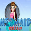 Free games : Mermaid
