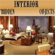 Interior Hidden Objects