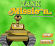 Shooting games : Tank Mission