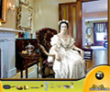 Photo puzzles : The Young Victoria Hidden Objects