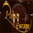 RPG games : Palace Escape