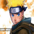 Free games : Naruto puzzle game