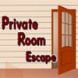 Action games: Private Room Escape