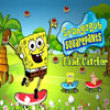 Action games: Sponge bob Food Catcher