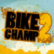 Sport games: Bike Champ 2