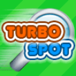 Photo puzzles : TurboSpot