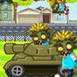 Free games : HT83 zombie school defend version2 game