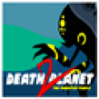 Action games: Death planet 2: The forgotten temple