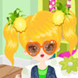 Free games : HT83 fruity cute girl dress up