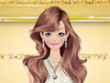 Free games : HT83 show fashion gucci spring dress up